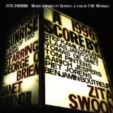 Music Inspired By Sunrise (A 1996 Score) Lyrics Zita Swoon