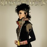 Superconductor Lyrics Andy Allo