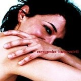 Rosasporco Lyrics Angela Baraldi