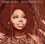 Miscellaneous Lyrics Angie Stone feat. Alicia Keys & Eve