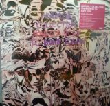 Monkey Been to Burn Town (EP) Lyrics Animal Collective