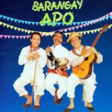 Barangay APO Lyrics APO Hiking Society