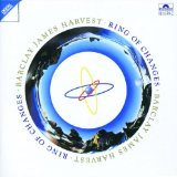 Rings Of Changes Lyrics Barclay James Harvest, The