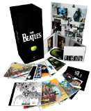 Miscellaneous Lyrics Beatles, The