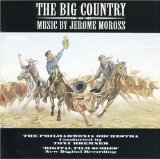 Miscellaneous Lyrics Big Country