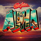 Aloha (EP) Lyrics Cisco Adler