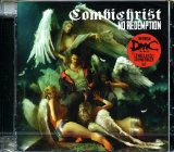 No Redemption Lyrics Combichrist