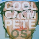 Lost Lyrics Cool Calm Pete