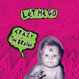 Mexico (feat. Adam Green) Lyrics Crazy & the Brains