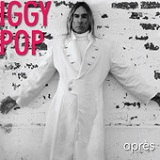 Après Lyrics Iggy Pop