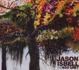Miscellaneous Lyrics Jason Isbell & 400 Unit
