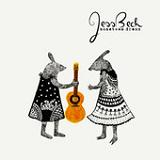 Hometown Dress (EP) Lyrics Jess Beck