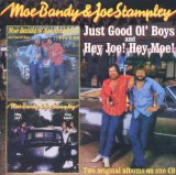 Miscellaneous Lyrics Joe Stampley