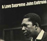 Miscellaneous Lyrics John Coltrane