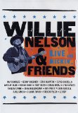 Miscellaneous Lyrics Kris Kristofferson, Ray Price & Willie Nelson