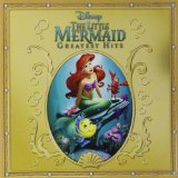 Miscellaneous Lyrics Little Mermaid