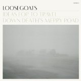 Ideas For to Travel Down Death's Merry Road Lyrics Loosegoats