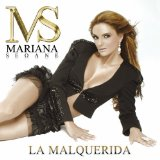 Miscellaneous Lyrics Mariana Seoane