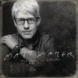Miscellaneous Lyrics Matt Maher