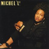 Miscellaneous Lyrics Michel'le