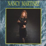 Miscellaneous Lyrics Nancy Martinez