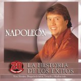 Miscellaneous Lyrics Napoleon