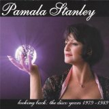 Looking Back The Disco Years 1979-1989 Lyrics Pamala Stanley