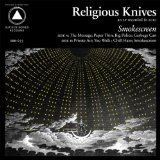 Smokescreen Lyrics Religious Knives