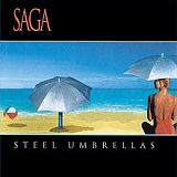 Steel Umbrellas Lyrics Saga