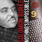 Nothing's Impossible Lyrics Solomon Burke