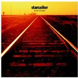Love Is Here Lyrics Starsailor