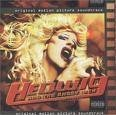 Miscellaneous Lyrics Stephen Trask & John Cameron Mitchell