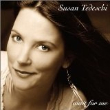 Wait For Me Lyrics Susan Tedeschi