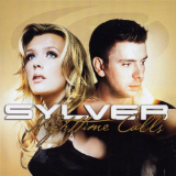 Nighttime Calls Lyrics Sylver