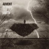 Remove The Earth Lyrics The Advent