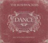 The Official Dance Album Lyrics The Bushwackers