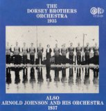 Miscellaneous Lyrics The Dorsey Brothers Orchestra