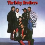 Go All The Way Lyrics The Isley Brothers