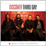 Discover Third Day (EP) Lyrics Third D