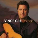 True Love Lyrics Vince Gill