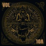 Beyond Hell/Above Heaven Lyrics Volbeat