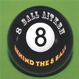 Behind The 8 Ball Lyrics 8 Ball Aitken