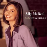 Miscellaneous Lyrics Ally McBeal Soundtracks