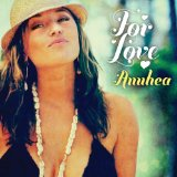 For Love Lyrics Anuhea