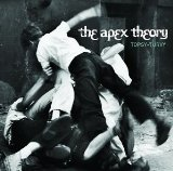 Topsy-Turvy Lyrics Apex Theory