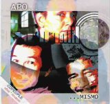 Mismo Lyrics APO Hiking Society