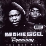 The Roc Boys Lyrics Beanie Sigel & Freeway