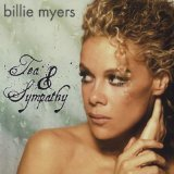 Tea & Sympathy Lyrics Billie Myers