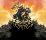 Devouring Deception (EP) Lyrics Blasphemer