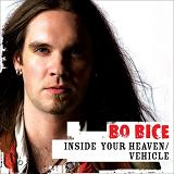 Inside Your Heaven Lyrics Bo Bice